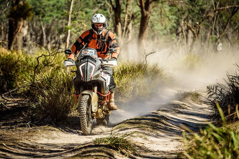 2019 KTM Australia Adventure Rallye (539).jpg