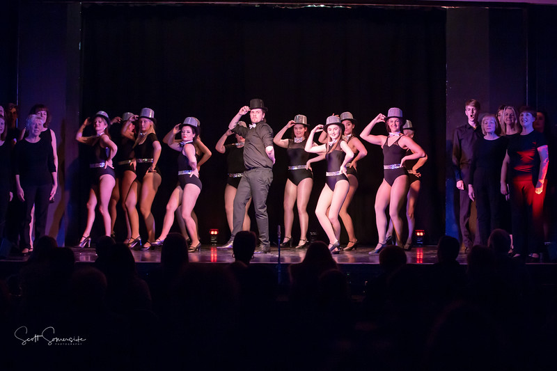 St_Annes_Musical_Productions_2019_206.jpg