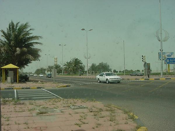Gulf Port Road.jpg