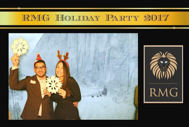 RMG Party (78).jpg