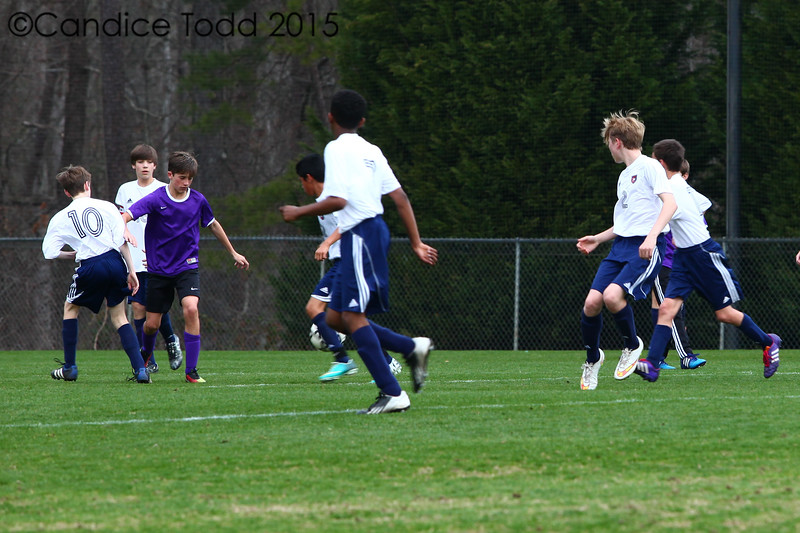 2015 PCA MS Soccer vs Kings Ridge 03-10-8448.jpg