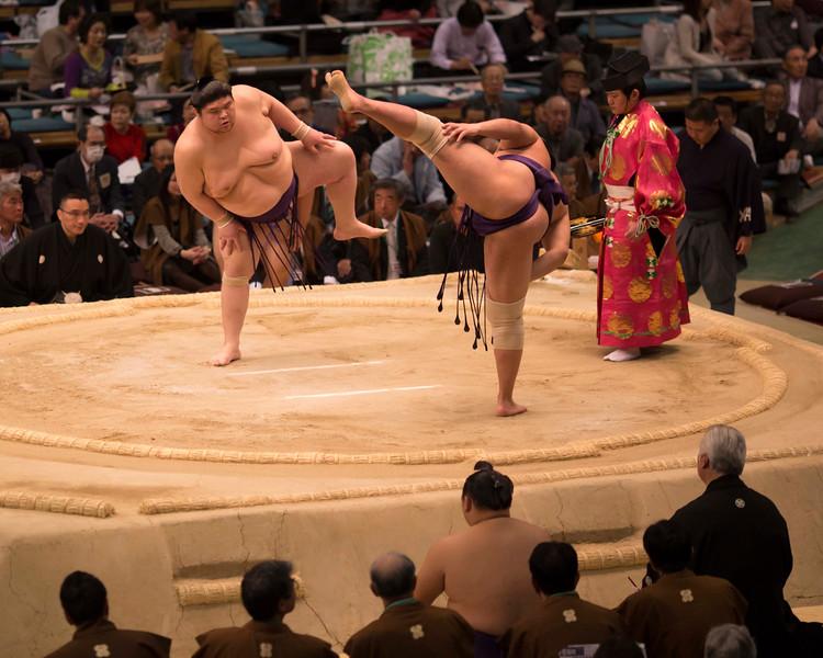 Osaka Sumo 220313 46 .jpg