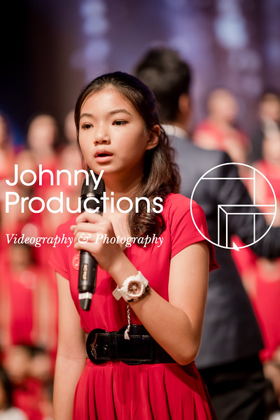 0074_day 1_finale_red show 2019_johnnyproductions.jpg