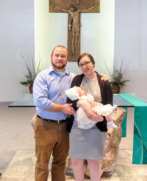 20170226 Evelyn Grace Dvorak Baptism-08917-3.jpg