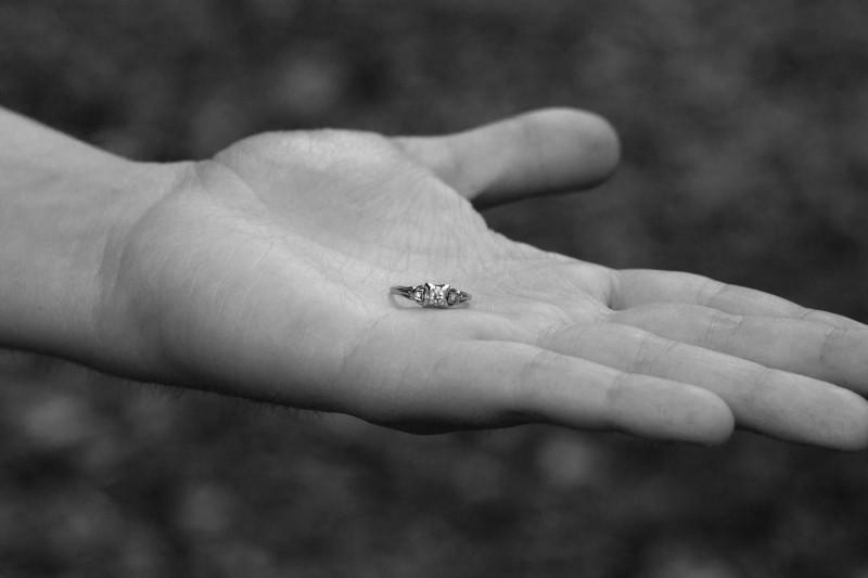 kindra-adam-engagement-250.jpg