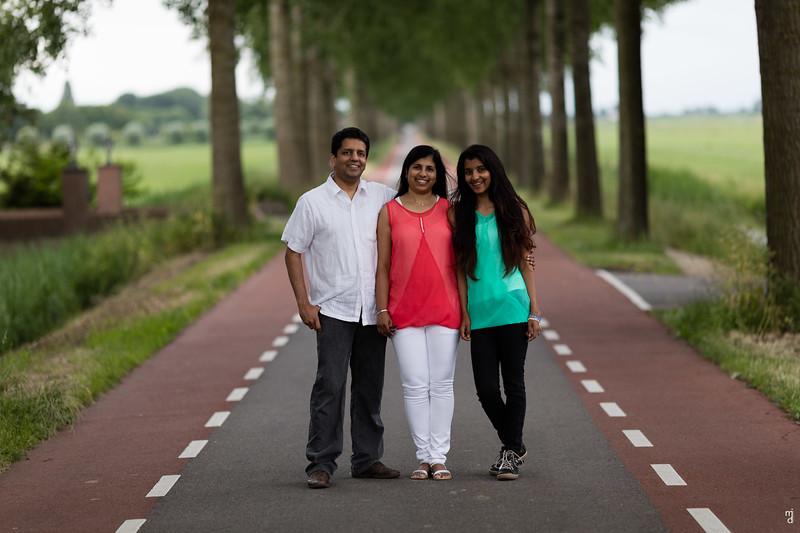 Kamath Family-726.jpg