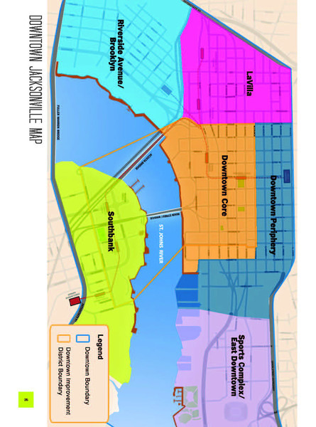 2011 State of Downtown Master_Page_27.jpg