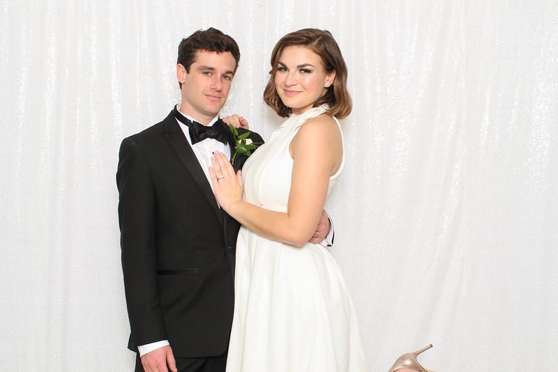 Julia & Luke