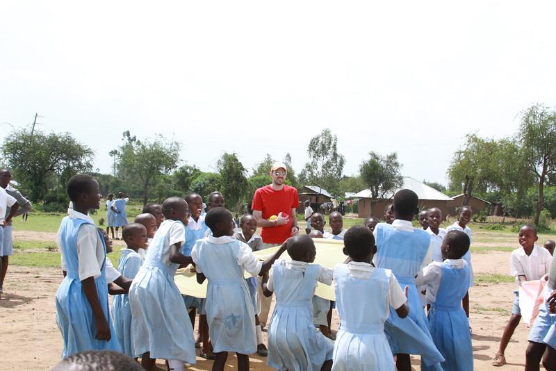 Kenya Part1 '15 1501.JPG