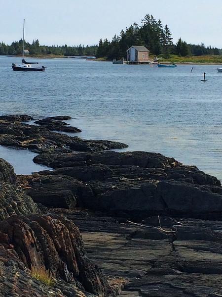 Julia Nova Scotia-6.jpg