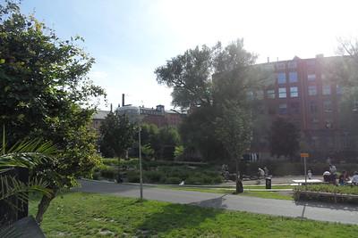 2015 Kolmården Angela