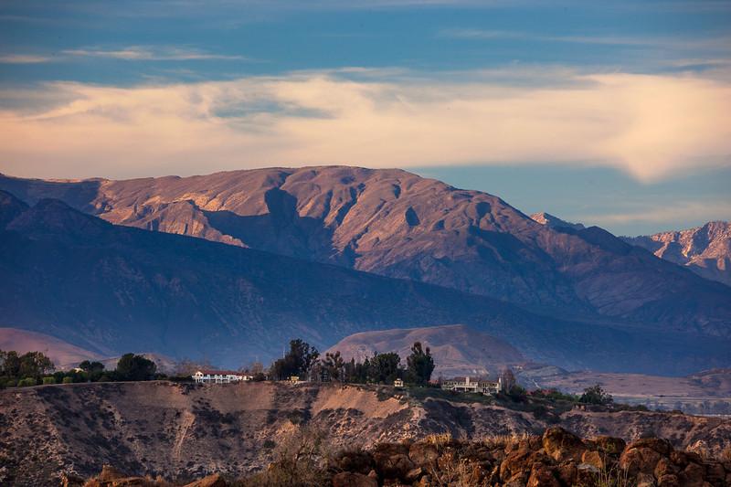 Mountains Views-6.jpg