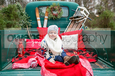 ogle truck pics