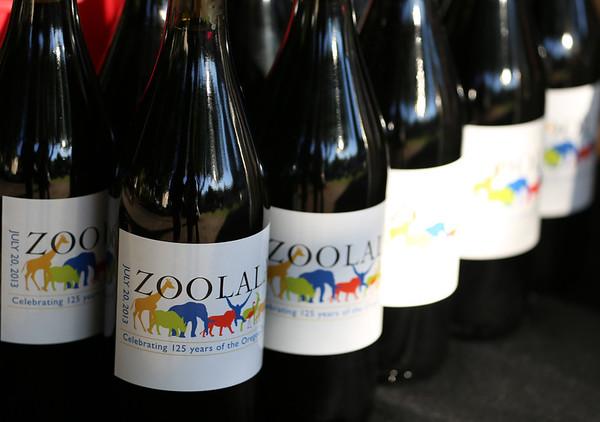 Oregon Zoo Foundation Events