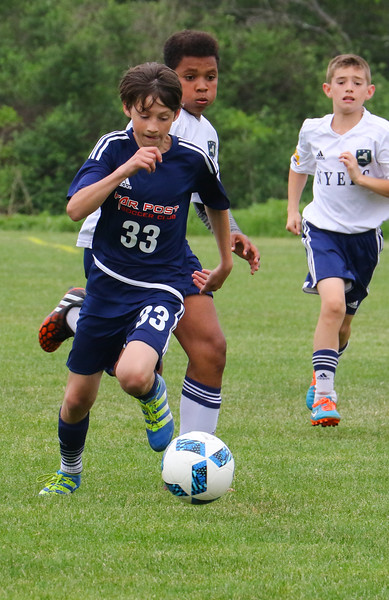 Far Post U-13 Needham 2016-164.jpg