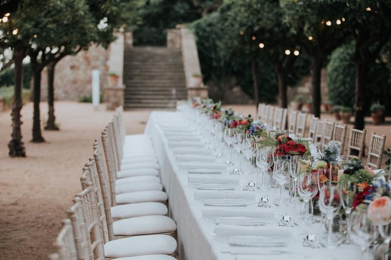 wedding-m-d-527.jpg