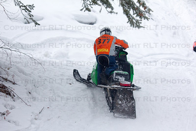 Arctic Cat Sunday Afton 2014