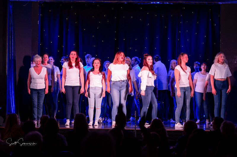 St_Annes_Musical_Productions_2019_719.jpg