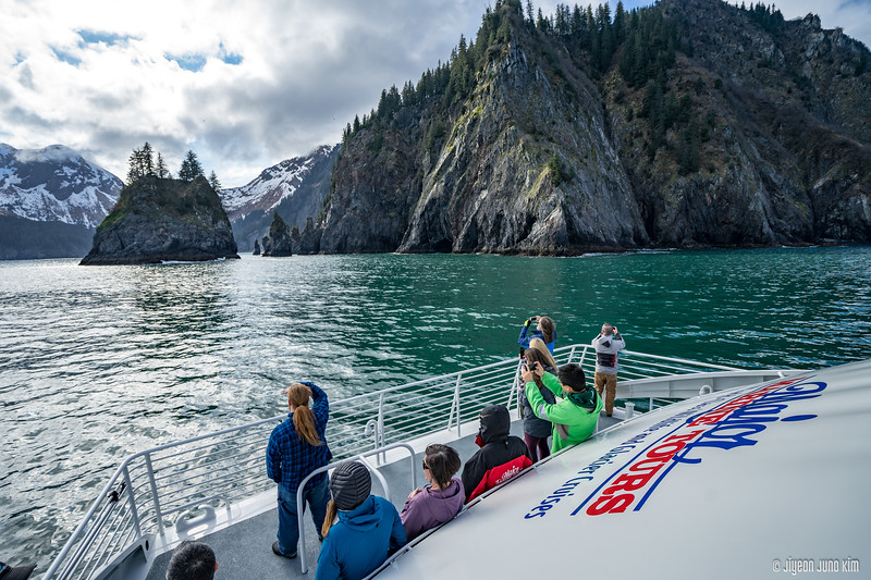 Kenai Fjords 360 Inaugural Cruise-0398-Juno Kim.jpg