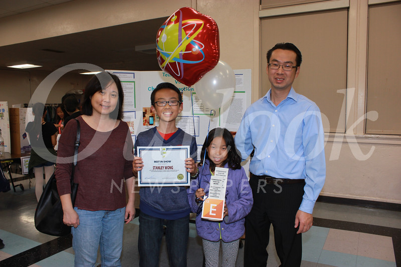0633 Diana, Stanley, Kate and Eric Wong.jpg