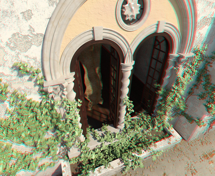 Axcell-14-3D-ANAGLYPH234.jpg