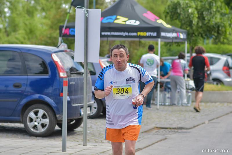 mitakis_marathon_plovdiv_2016-316.jpg