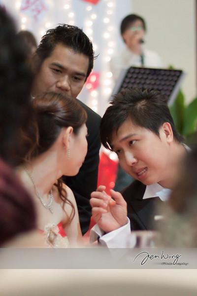 Welik Eric Pui Ling Wedding Pulai Spring Resort 0179.jpg