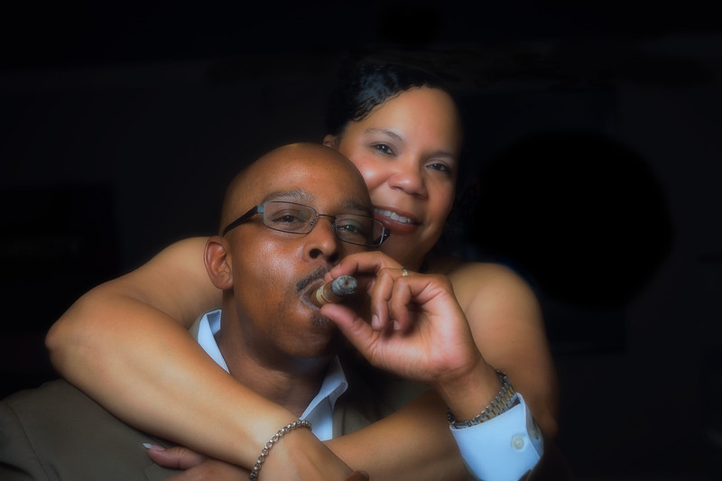 Smokes & Sips-Edited-5.jpg