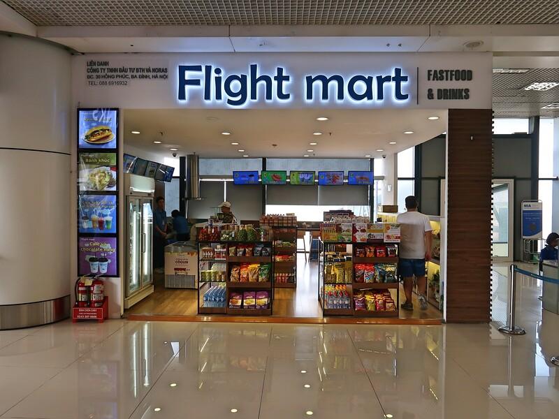 IMG_9745-flight-mart.jpg