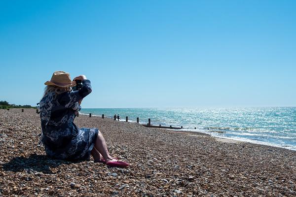 Janine Lowe Beach-191.jpg