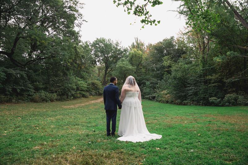 Central Park Wedding - Hannah & Eduardo-182.jpg