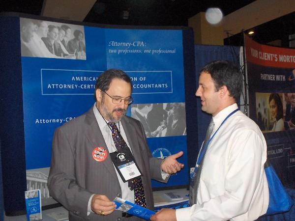 AAA-CPA Booth.jpg