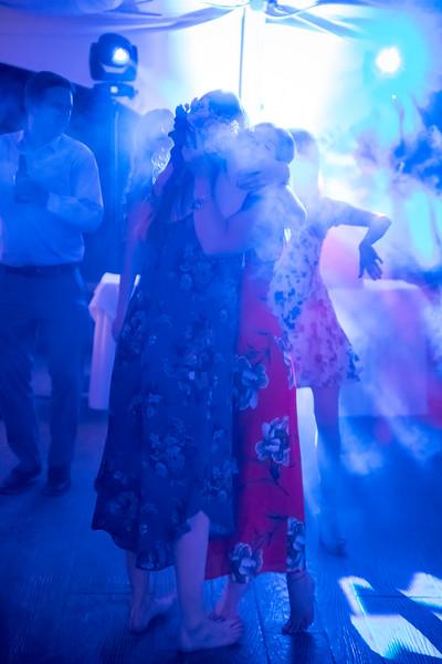 Reception and Dance-469.jpg
