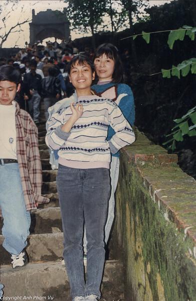 Vietnam 90s 11.jpg