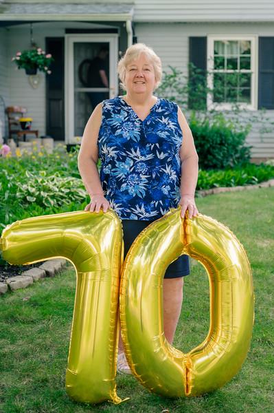 Sue Sue 70th Birthday July 2021-22.jpg