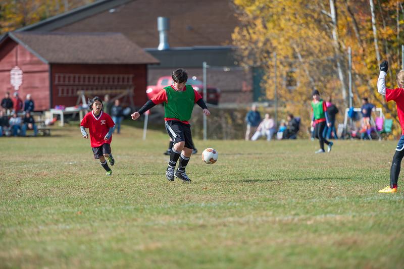Soccer2015-93.jpg