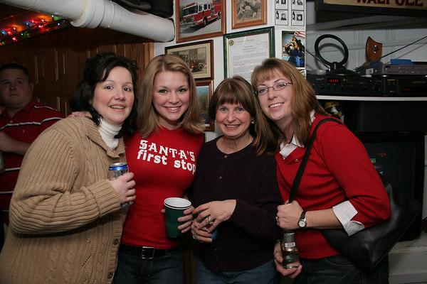 Big Jims Tiller Tavern