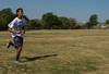 Baseline to Baseline Training Camp 2013 (76 of 252)