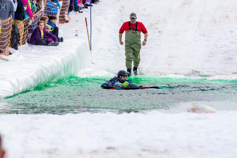 55th-Carnival-2016_Snow-Trails-2246.jpg