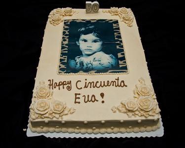 Ramos Birthday