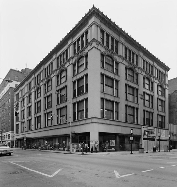 Atherton Building.jpg