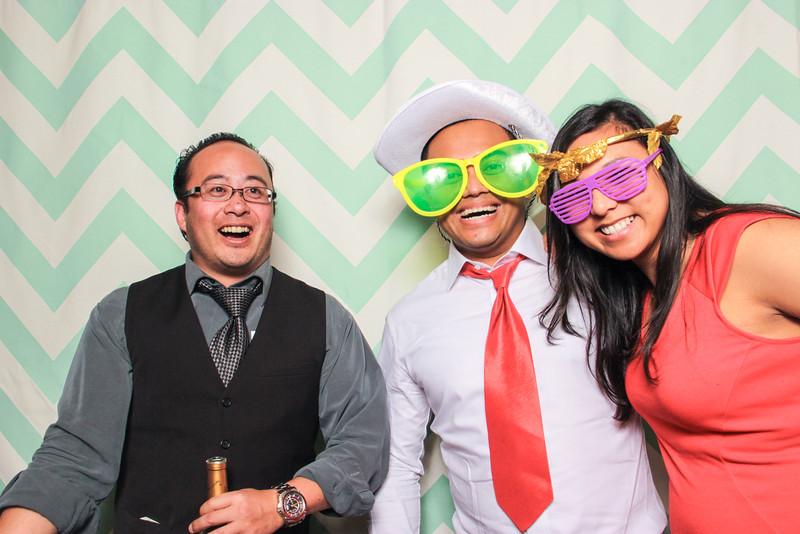 2014-12-20_ROEDER_Photobooth_WinnieBailey_Wedding_Singles_0506.jpg