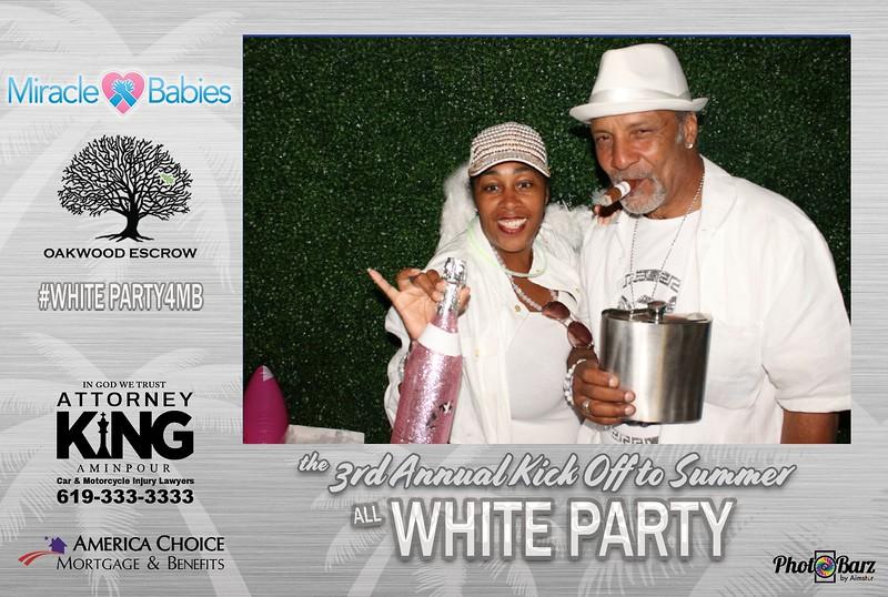 WHITE PARTY (141).jpg