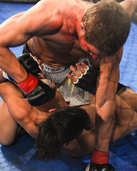 RITC 41 B11 Brandt Dewsberry def Dwight Chowace Full-0018.jpg