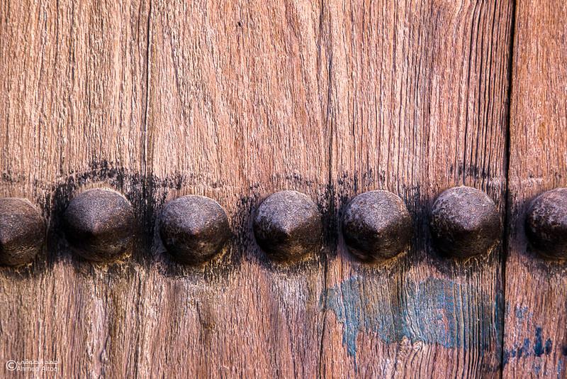 Omani door14- Oman.jpg