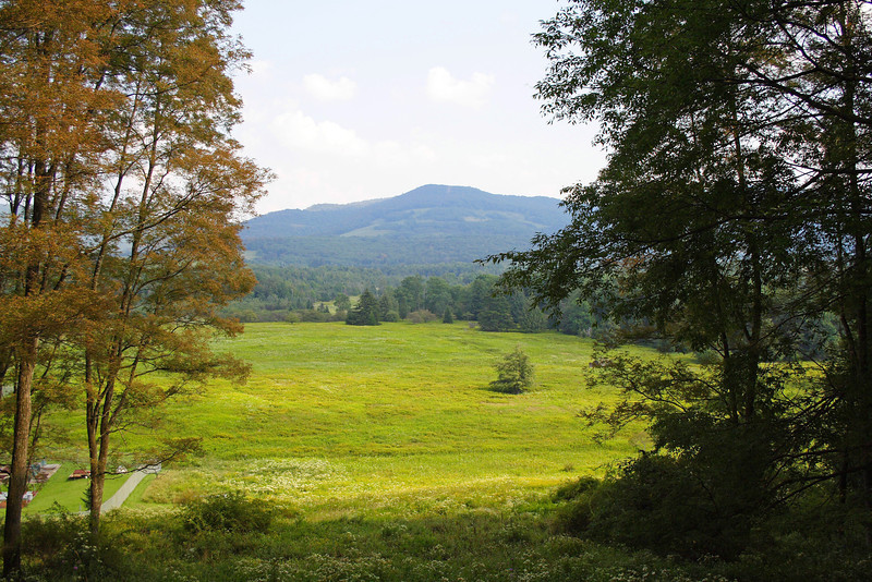 20060909_Canaan Valley-4.jpg