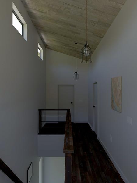 velux-gallery-hallway-17.jpg