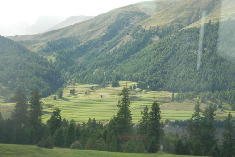 Bernina Express 225.jpg