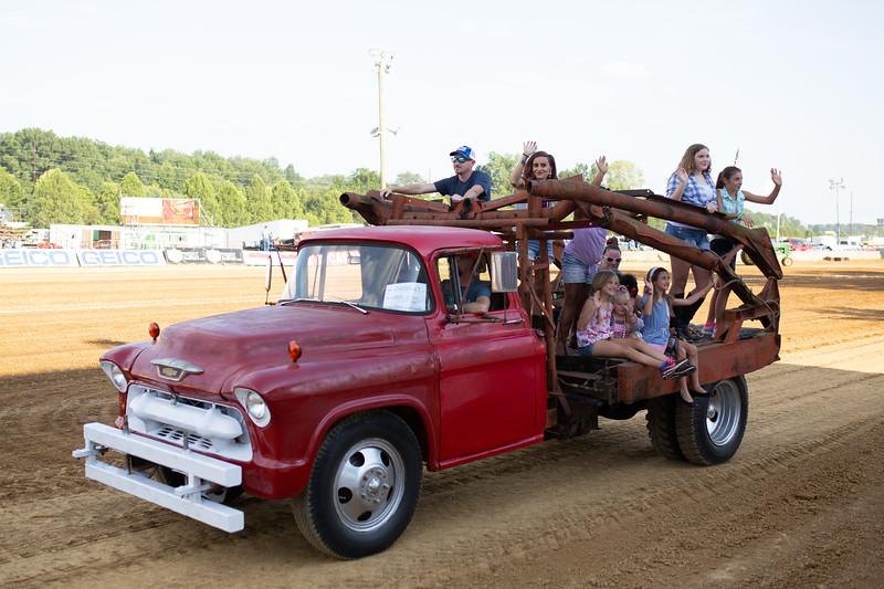 Antique Tractor Parade-88.jpg