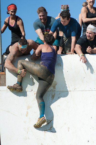 ToughMudder2017 (291 of 376).jpg